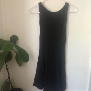 LBD from Urban Outfitters